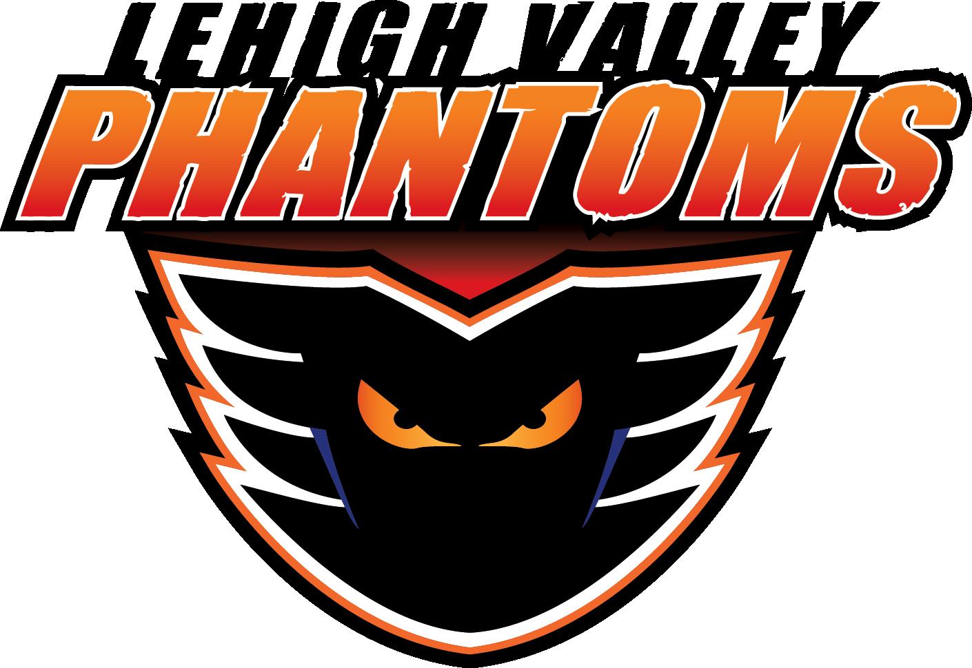 Lehigh Valley Phantoms