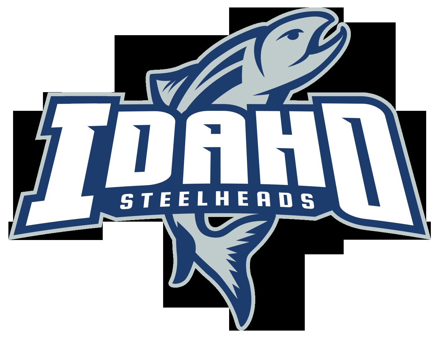 Idaho Steelheads
