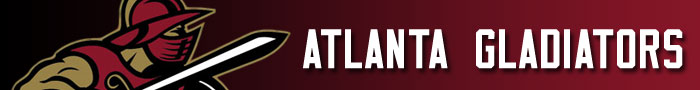 Atlanta Gladiators