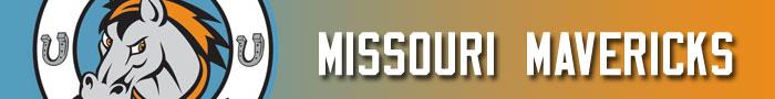 Missouri Mavericks