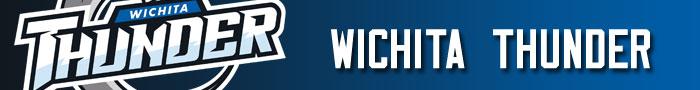 Wichita Thunder