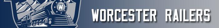 Worcester Railers